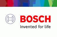 bosch_2020.jpg