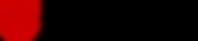 Würth_Logo_2010.svg.png