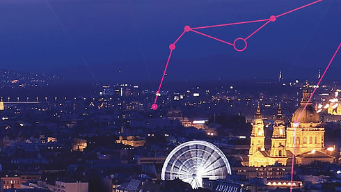 comevis - Telekom Deutschland - akustische Markenführung - Soundbranding - Audio Voice - UX-Sounddesign