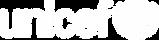 UNICEF Logo - transparent.png
