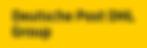 1200px-Logo_Deutsche_Post_DHL_Group_2019