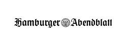 hamburgerabendblatt.png
