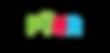 PYUR Logo.png