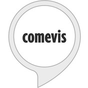 comevis
