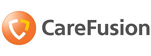 CareFusion-logo.jpg