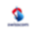 swisscom Logo.png