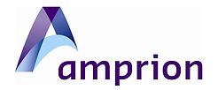 Amprion_logo.jpg