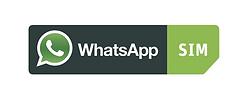 whatsappsim.png