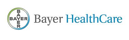 Bayer-.png