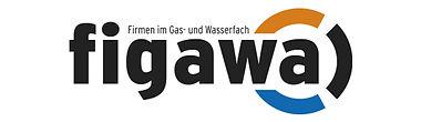 Figawa_Logo.jpg