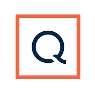 QVC quadratisch.png