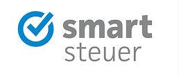 smartsteuer_logo.jpg