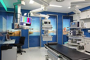 comevis_bestpractice_olympusmedical10.jp