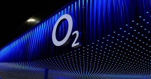 O2-Telefonica.jpg