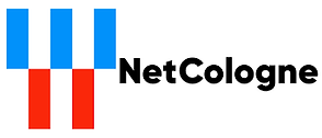 Netcologne Logo.png