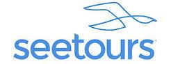 seetours_logo.jpg