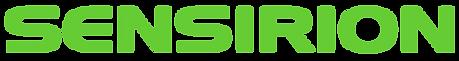 Sensirion Logo2.png