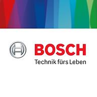 Bosch quadratisch.png