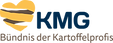 kmg_logo.png