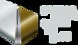 GBA20_HO_GOLD_4C_NG (1).png