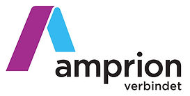 amprion-logo.jpg