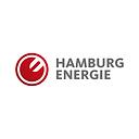 Hamburg Energie quadratisch.png