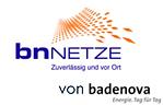 BN Netzt Badenova.PNG