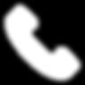 Hotline 2.png