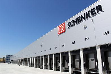 DB Schenker2.jpg