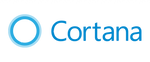 Logo_Cortana.png