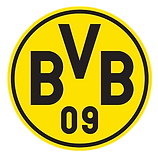BVB_frei.png