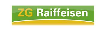 ZG Raiffeisen.png