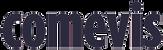 logo_comevis_ohne_slogan_IG_ohne_Icon_fr