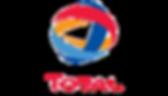 Total_logo_frei.png