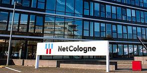 NetCologne Gebäude.jpg