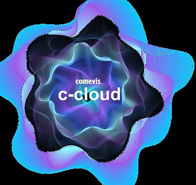 comevis-c-cloud.png