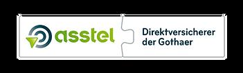 asstel_logo_frei.png