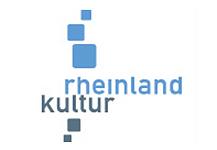 rheinlandkultur.png