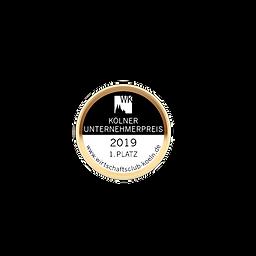 Kölner Unternehmerpreis gold (1)_edited.