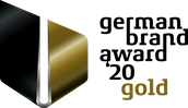 comevis_German_Brand_Award_Gold_Soundbra