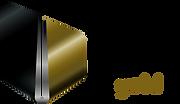 comevis gewinnt den German Brand Award in Gold