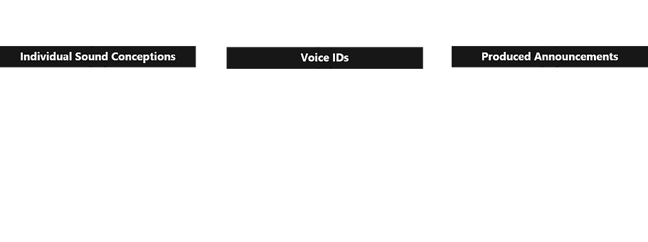 Voice_Graphic_o2.png