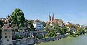 camlog Basel.jpg