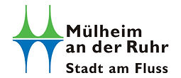 Stadt_Mülheim_Logo.jpg