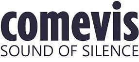 comevis-soundofsilence