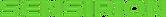 Sensirion Logo.png