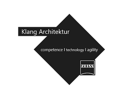 ZEISS_Architektur_WhiteBack_NEW.png