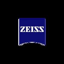 ZEISS_logo_frei.png