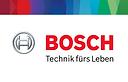 bosch-logo-de.png