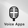 Voice Apps 1000x1000.png
